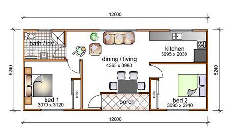 bedroom granny flat designs  bedroom granny flat