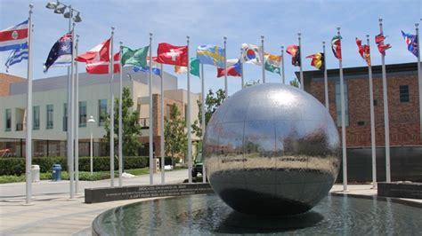 international student information undergraduate