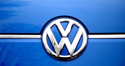 Noskaidrots, kuri ir šobrīd Latvijā populārākie automašīnu zīmoli | VENTSPILNIEKS.LV