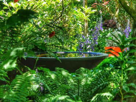 Eden Garden, Auckland  Travel To Eat