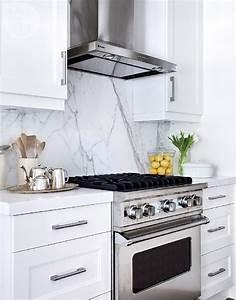 Credence Cuisine Moderne : cr dence de cuisine moderne 8 solutions tendance pour ~ Dallasstarsshop.com Idées de Décoration