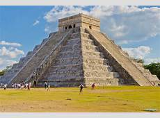 Mexico Facts for Kids Mexico Attractions Food People