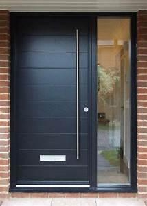 17 Best ideas about Entrance Doors on Pinterest