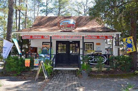 Pawleys Island Hammock Shops by Pawley S Island Mercantile The Hammock Shops