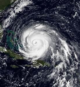 Hurricane Floyd - Wikipedia  Hurricane