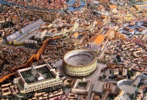 la cuisine de la rome antique rome dans l 39 antiquité