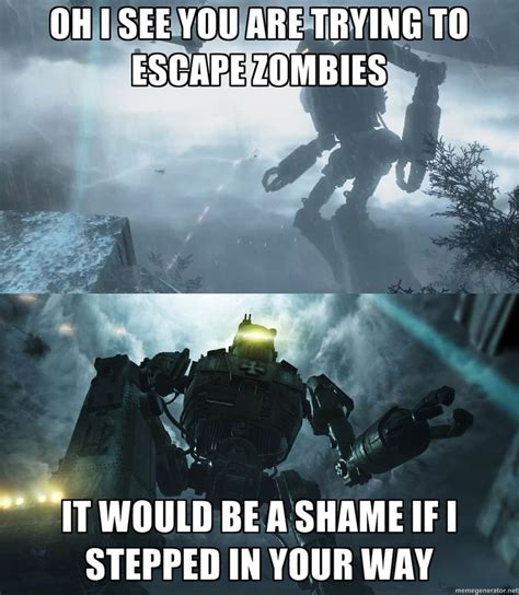 Cod Memes - call of duty zombies robot meme by luke1993 d6po47p jpg