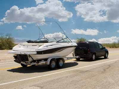 Boat Trailer Parts Tucson by 100 Best Images About Boat Trailers On Cers