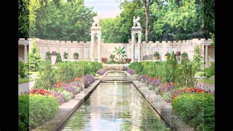 Iran Scenery