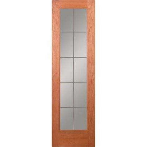 home depot interior interior closet doors doors the home depot