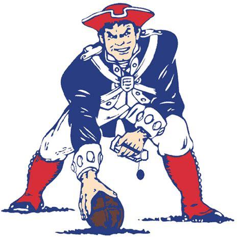 patriots logo flickr photo