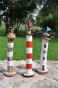 Holzarbeiten Mit Kindern Vorlagen : leuchtt rme aus sten deko sommer pinterest leuchtt rme basteln und g rten holz ~ Watch28wear.com Haus und Dekorationen