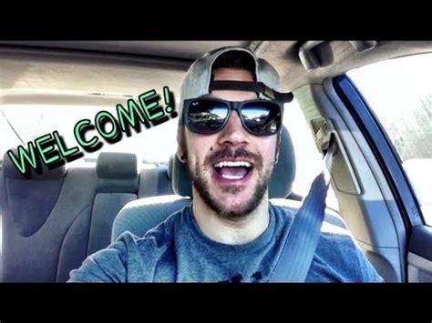 Welcome To Yoanty Kicks Youtube