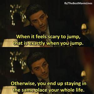 - A Most Violent Year (2014) Oscar Isaac Jessica Chastain ...
