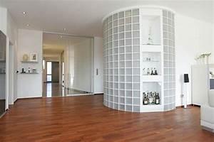 Acrylglas Nach Maß : raumteiler nach ma acrylglas stegplatten raumteiler teiler und acrylglas ~ Frokenaadalensverden.com Haus und Dekorationen