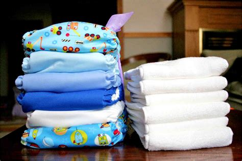 History Of Best Disposable Diapers Revolution From Past