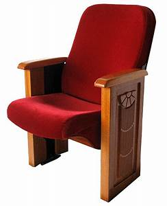 Theater seating edmonton chair design theater chairs for for Home theater furniture atlanta
