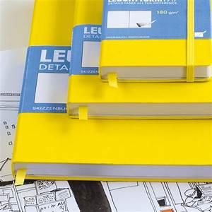 Carnet Page Blanche : carnet de croquis medium a5 couverture rigide 96 pages ~ Teatrodelosmanantiales.com Idées de Décoration