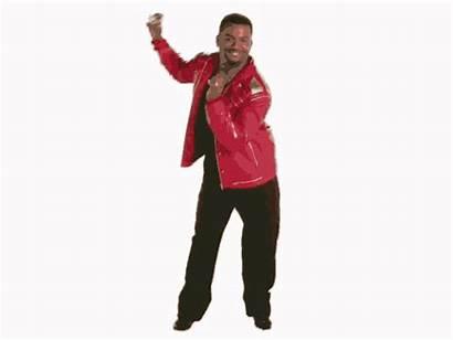 Gifs Dance Carlton Banks Memes Dancing Happy