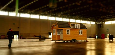 Tiny Häuser Hersteller by Tiny Houses Tiny Houses Hersteller In Europa Tiny Houses