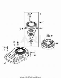 Farmall Cub Flywheel Diagram