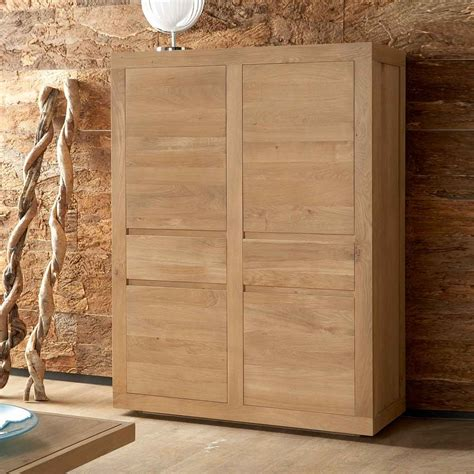 Small Wooden Cupboards by 12 Photo Of Large Storage Cupboards