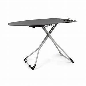 Table A Repasser Aspirante : table repasser soufflante aspirante primo ib2 festihome ~ Premium-room.com Idées de Décoration