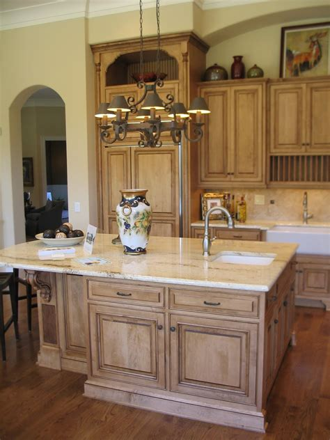 wooden cabinets for kitchen all about kitchens with needco 8 low cost ways to 1615