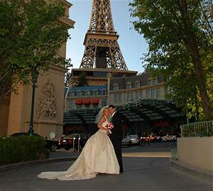 Outdoor weddings in las vegas for Outdoor vegas weddings