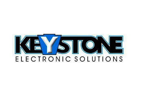 Keystone Electronic Solutions Forges Alliance With Ck. Appliance Repair Meridian Ms. Executive Doctoral Programs Voip Phone Cost. Moving Companies Green Bay Wi. Private Equity Finders Fee Chevy Camaro Facts. Nyc Massage Therapy School New York Dentists. Pre Approval For Home Loan Cfp Course Online. Stove Top Rice Pudding Security Card Printers. Drug And Substance Abuse Gps Tracking Network