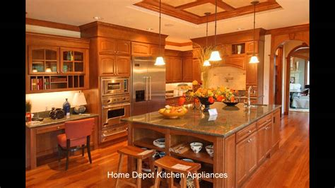 home depot kitchen design software youtube