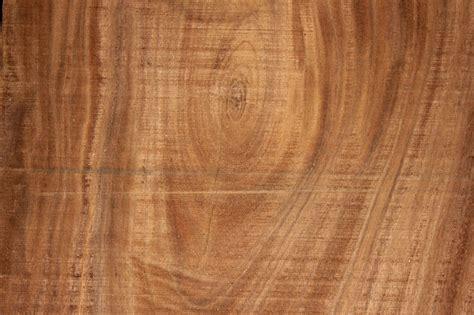 si鑒e la poste graba tu nombre en madera con photoshop taringa