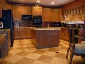 hotel mã nchen design floor tiles for kitchen criteria for selection and characteristics floor design ideas