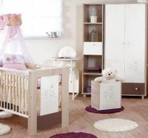 Kinderzimmer Für Babys : das optimale kinderzimmer f r mein baby ~ Bigdaddyawards.com Haus und Dekorationen