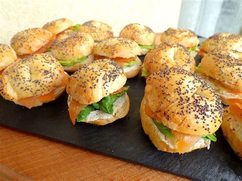 cuisine micheline mini burgers tout maison la cuisine de micheline