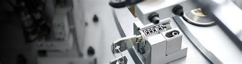 ingenieur bureau d etudes at locks in bastogne