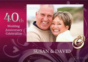 25 anniversary invitation templates free sample for Wedding anniversary images download