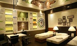 Seven Designs unveil their 1st flagship home decor store ...