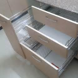 modular kitchen interiors landmaark kitchen accessories