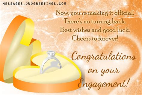 engagement  greetingscom