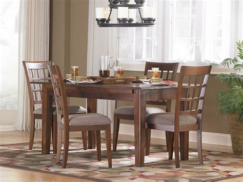 Havertys Furniture Dining Room Sets by Haverty Dining Room Sets Marceladick