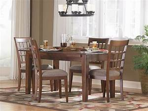Havertys dining room sets 28 images havertys dining for Haverty dining room sets