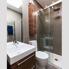 15+ Small Bathroom Design, Ideas  Design Trends Premium