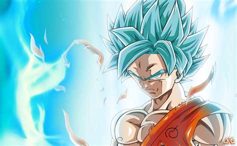 Goku Animated Wallpaper - ssgss goku wallpaper hd wallpapersafari