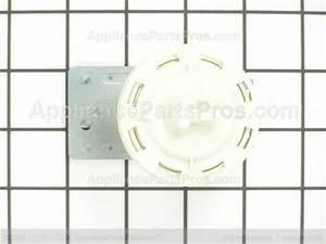 Lg 6601er1006a Switch Assm  Sensor S