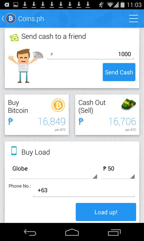 That convenience and privacy, however, comes with a price; New Bitcoin Wallet App Targets Philippines Remittance Market