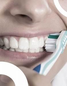 Dents Qui Se Déchaussent Photos : probl mes de gencives qui se r tractent dr ari elhyani chirurgien dentiste ~ Medecine-chirurgie-esthetiques.com Avis de Voitures