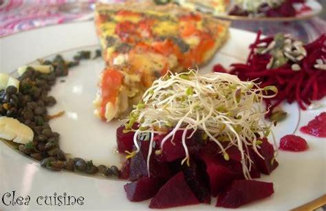 clea cuisine clea cuisine best tlcharger apro bio clea cuisine page