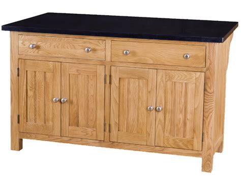 oak kitchen island with seating oak kitchen island with seating oak kitchen island with 7133