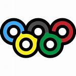 Olympic Games Icons Icon Sports Flaticon